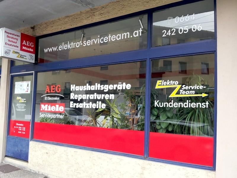 Aeg Kühlschrank Kundendienst : Service kundendienst reparatur für haushaltsgeräte in salzburg