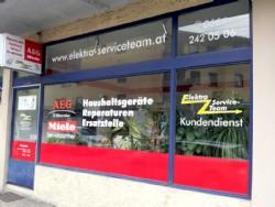 Service Kundendienst Reparatur F R Haushaltsger Te In